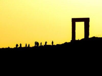 Tour Isole Cicladi: Le Isole Greche piu' belle | Arché Travel-Tour Operator Grecia