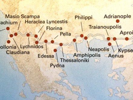 la-via-egnazia-roma-bisanzio-mappa