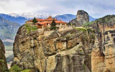 monasteri-delle-meteore-agios-nikolaos