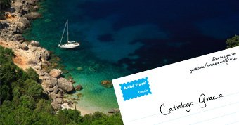 Viaggi Tour Grecia