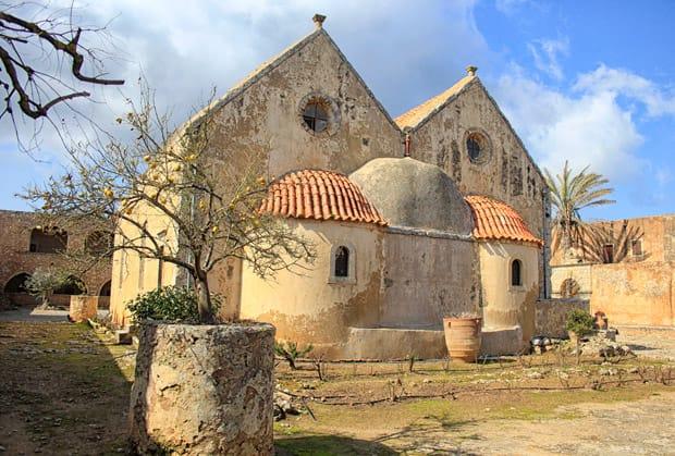 Abside-Chiesa-monastero-di-arkadi_creta