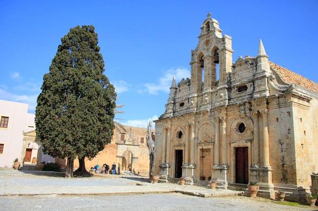 chiesa-monastero-di-arkadi_creta