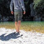 Tour-Zagoria Grecia