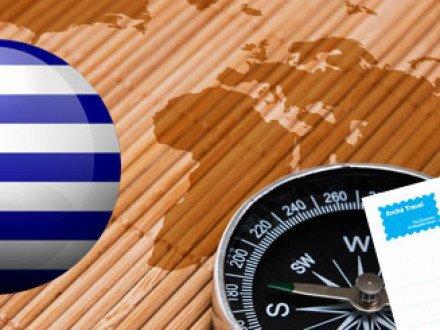 Viaggiare-sicuri-Grecia-informazioni-di-viaggio-Arché Travel-Tour Operator