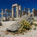 Tour ATENE e ISOLA DI EGINA - TOUR GRECIA | Arché Travel Grecia