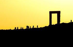 Tour Isole Cicladi: Le Isole Greche piu' belle   Arché Travel-Tour Operator Grecia