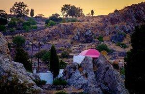 Tour Isole Greche: Samos, Patmos e Kos   Arché Travel Grecia