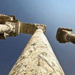 Fly and Drive Macedonia e Penisola Calcidica   Arché Travel Grecia