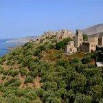 Fly and Drive Grecia Continentale - Viaggio nel Peloponneso - Tour Grecia Continentale   Arché Travel Grecia