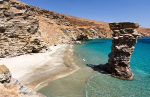 Tour Isole Greche: Isola di Andros - Vacanze Isole Greche - Tour Grecia 2016   Arché Travel Grecia