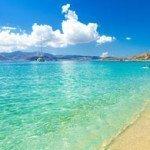 Tour Isole Greche: Isola di Naxos - Vacanze Isole Greche Cicladi - Tour Grecia 2016 | Arché Travel Grecia