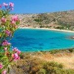 Tour Isole Greche: Naxos e Iraklia - Vacanze Isole Greche Cicladi - Tour Grecia 2016 | Arché Travel Grecia
