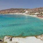 Tour Isole Greche: Santorini Kimolos e Folegandros - Vacanze Isole Greche Cicladi - Tour Grecia 2016 | Arché Travel Grecia