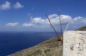 Trekking Grecia: Trekking Karpathos - Trek Tour Grecuia 2016   Arché Travel Grecia