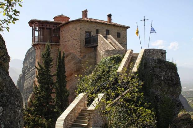monasteri-delle-meteore_monastero-di-roussanou