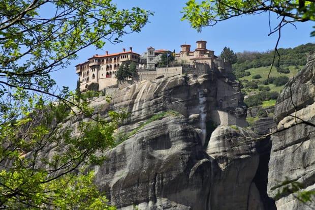 monasteri-delle-meteore_monastero-di-varlaam