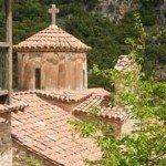 Trek Tour Grecia: Trekking Grecia Classica e Peloponneso   Arché Travel
