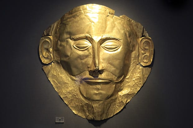 maschera-dorata-agamennonne_museo-archeologico-nazionale-atene