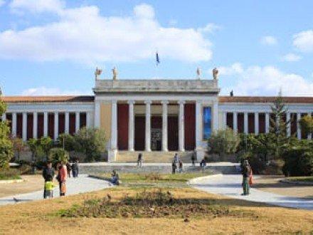 Museo-Archeologico-Nazionale-Atene_fb