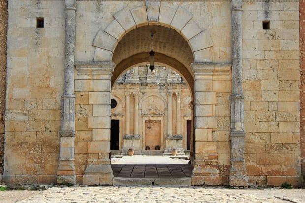 Ingresso-Monastero-di-Arkadi_creta