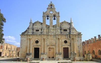 monastero-di-arkadi_creta